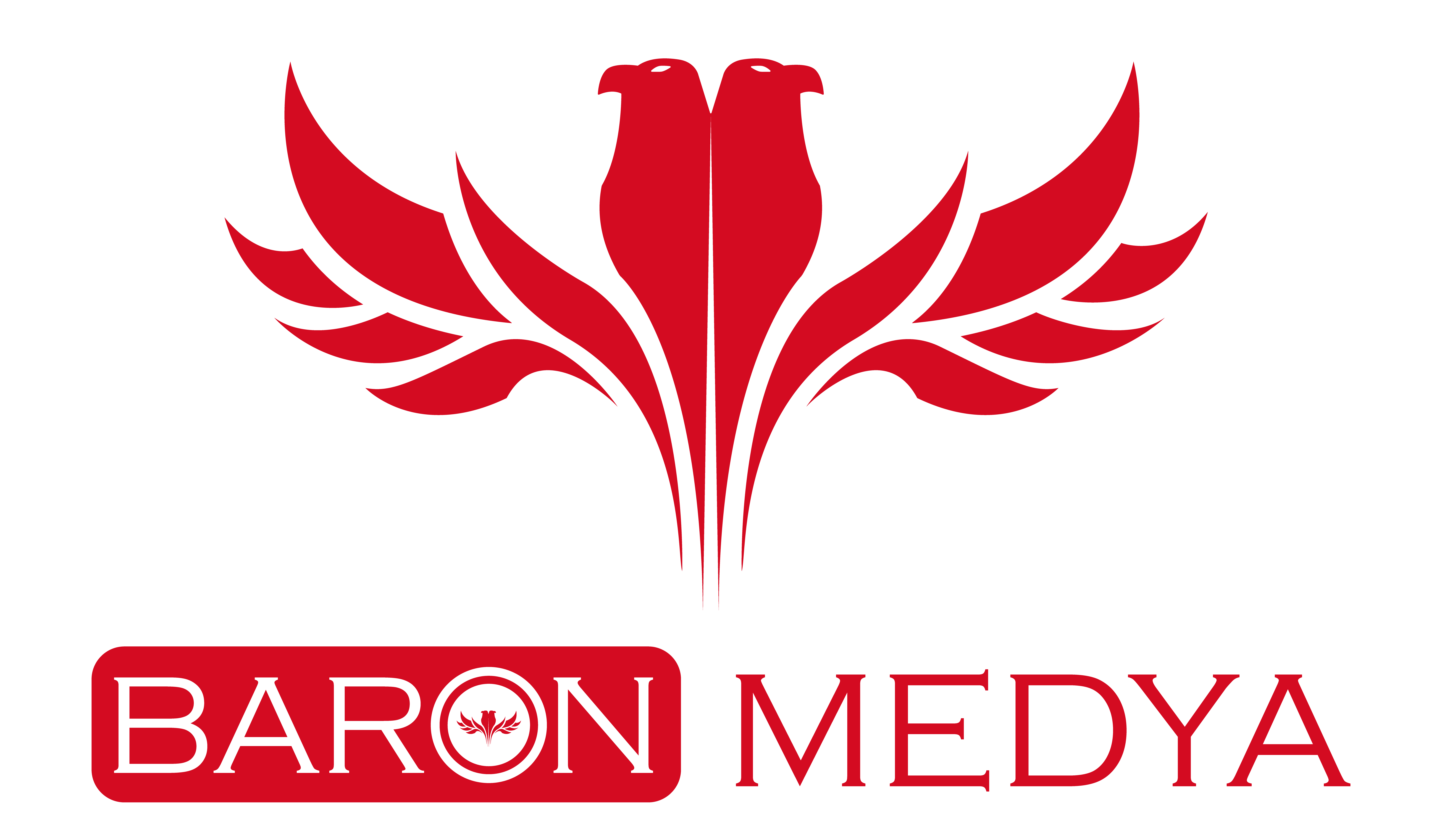 BARON MEDYA