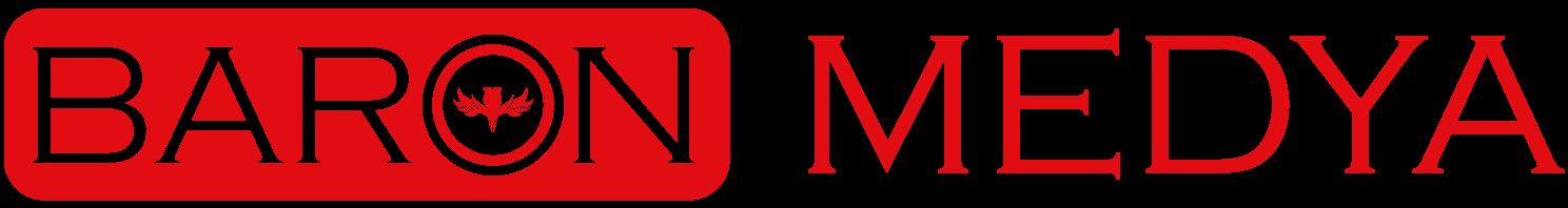 uzuun-logo